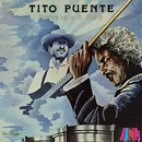 Homenaje A Beny Vol. 2/Tito Puente