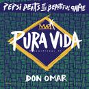 Pura Vida/Don Omar