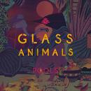 Pools/Glass Animals