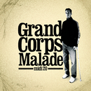 Midi 20/Grand Corps Malade