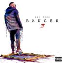 Banger 3/Mac Tyer