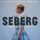 Seberg (Original Motion Picture Soundtrack)/Jed Kurzel