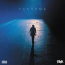 Fantôme/Rim'K