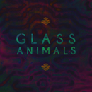 Glass Animals/Glass Animals