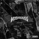 Heathen/Moonbase