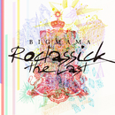 Roclassick~the Last~/BIGMAMA