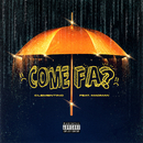 Come Fa? (feat. MadMan)/Clementino