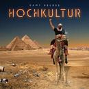Hochkultur/Samy Deluxe