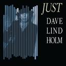 Just/Dave Lindholm