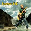 Baschi/Baschi