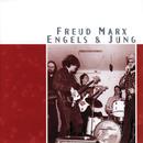 Lauluja rakastamisen vaikeudesta/Freud Marx Engels & Jung
