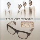The Crickets Collection (Complete Coral Singles)/The Crickets