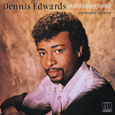 Don't Look Any Further (Expanded Edition)/Dennis Edwards