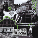 Sell My Soul (feat. Maverick Sabre)/Sigma