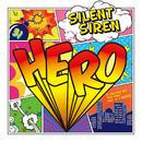 HERO - EP/Silent Siren