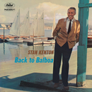 Back To Balboa/Stan Kenton