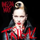 Tribal/Imelda May