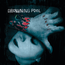 Sinner (Unlucky 13th Anniversary Deluxe Edition)/Drowning Pool