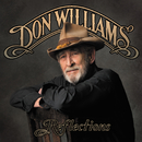Reflections/Don Williams