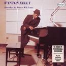 Someday My Prince Will Come/Wynton Kelly