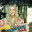 My Father's Daughter (feat. Dolly Parton)/Jewel
