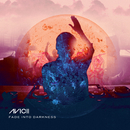 Fade Into Darkness/Avicii
