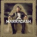 King Del Rap/Marracash