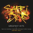 Greatest Hits/Safri Duo