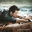 La Música No Se Toca/Alejandro Sanz