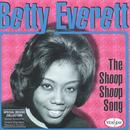 The Shoop Shoop Song (Deluxe Version)/Betty Everett