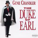 The Duke Of Earl/Gene Chandler