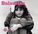 Les 50 Plus Belles Chansons/Daniel Balavoine