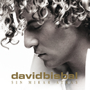 Sin Mirar Atrás (E-Album Spain Version)/David Bisbal