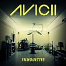 Silhouettes/Avicii