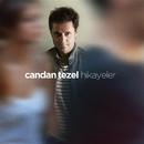Hikayeler/Candan Tezel
