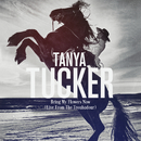 Bring My Flowers Now (Live From The Troubadour)/Tanya Tucker