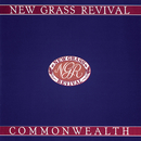 Commonwealth/New Grass Revival