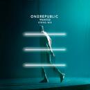 Wanted (String Mix)/OneRepublic