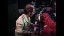 Step Into Christmas (Official Singalong Video)/ELTON JOHN