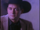 The Keeper Of The Stars/Tracy Byrd