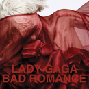 Bad Romance (France Version)/Lady Gaga