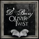 Oliver Twist/D'Banj
