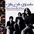 There's Gonna Be A Storm - The Complete Recordings 1966-1969/The Left Banke