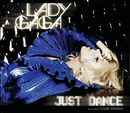Just Dance (feat. Colby O'Donis)/Lady Gaga