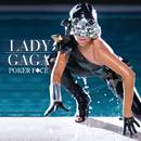 Poker Face (German Digital EP)/Lady Gaga