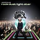 Rock Dust Light Star/Jamiroquai