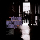 Change Everything (Re-Presents)/Del Amitri