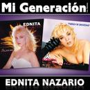 Mi Generación - Los Clásicos/Ednita Nazario