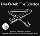 The Mike Oldfield Collection/Mike Oldfield