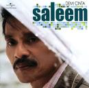 Demi Cinta/Saleem